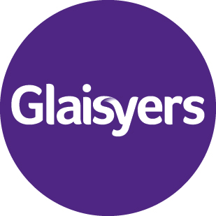 Glaisyers solicitors