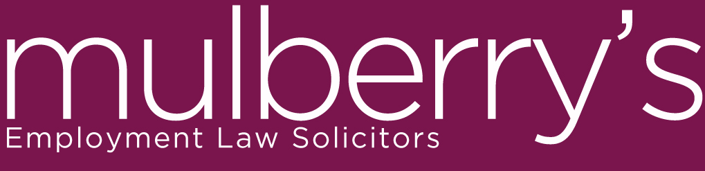 mulberry solicitors